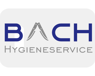 Hygineservice Bach